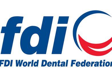 FDI: Iniciativa de Sostenibilidad en la Odontología