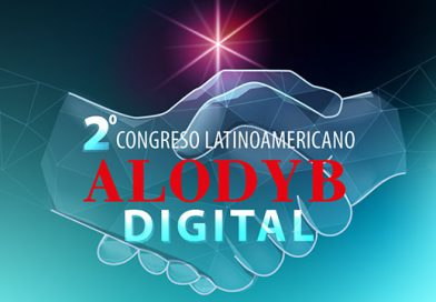 2° Congreso Latinoamericano ALODYB Digital