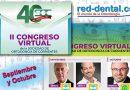 II Congreso Virtual de la SOC