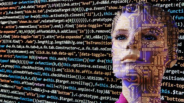 La Inteligencia Artificial como herramienta para predecir la pérdida de dientes